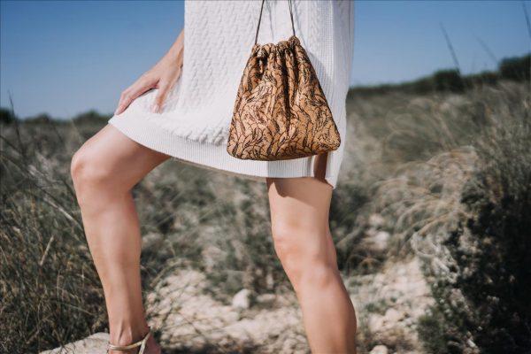 Scilla Cariddi bags By Roberlou (8)