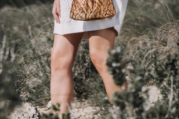 Scilla Cariddi bags By Roberlou (9)