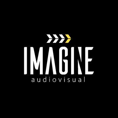 Imagine audiovisual-