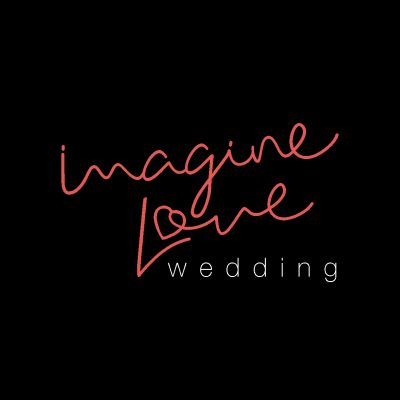 Imagine love-