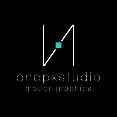 Onepxstudio2-