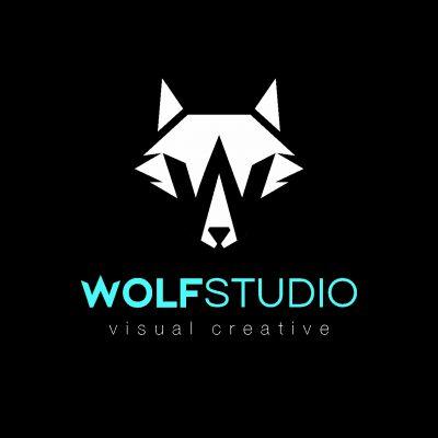 Wolfstudio-